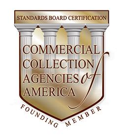 CCAofA_Founding Logo_2014_3x3_STC_FM_HR-1