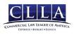 clla-logo