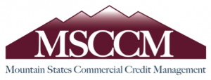 MSCCM - Mountain States Commercial Credit Management