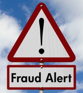 B2B fraud