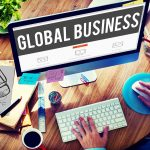 global business collections
