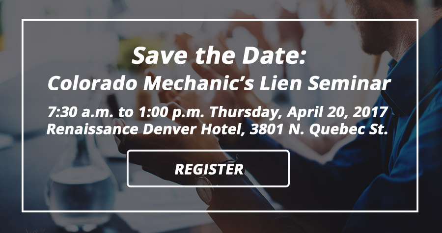 mechanics-lien-register
