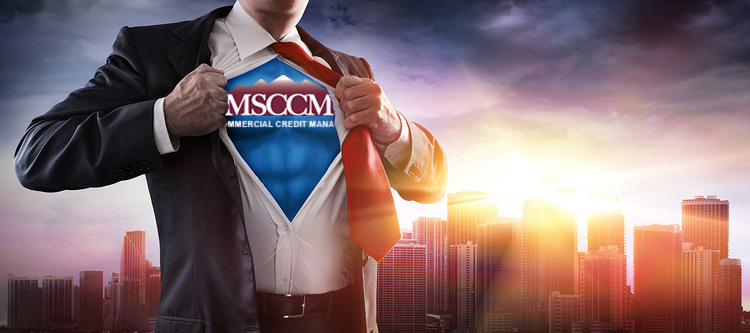 credit-management-superhero